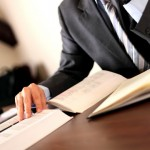 Legal consultations fo business